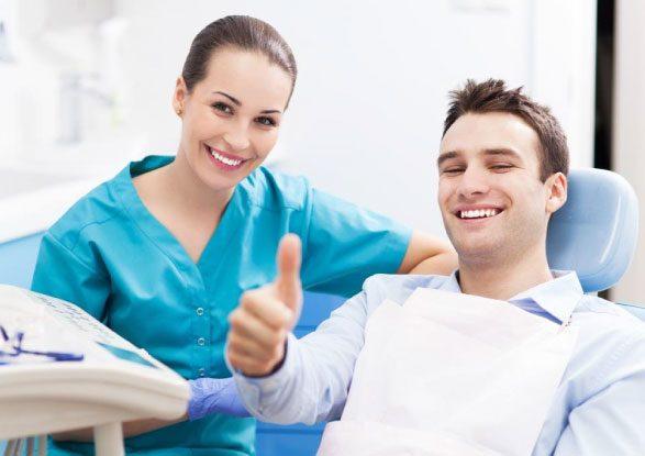 mejor dentista del aljarafe